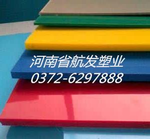 u=3877123700,2699494984&fm=26&gp=0